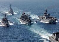 タリバンが復活するアフガニスタン、米国の貢献要請に日本はどう向き合うか