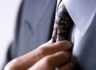 《ミドルのための実践的戦略思考》「PDCA」で読み解く大手損害保険会社インド現地法人営業担当部長・浜村の悩み