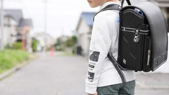 親による「誘拐」が容認されている日本の異常