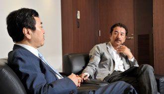 日本の「経営」と「教育」を再構想せよ