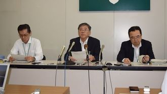 ICT教育先進県を襲った「漏えい事件」の手口