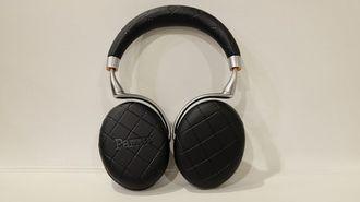 「スマートなヘッドホン」が音楽体験を変える