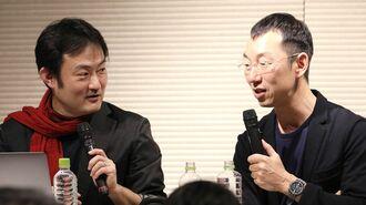 日本でウーバーが決して普及しない本質的理由