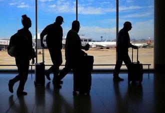 見過ごされる「飛行機内での性犯罪」の実態