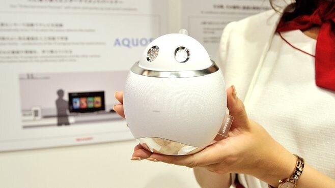 「音声認識家電」は日本でもブレイクできるか
