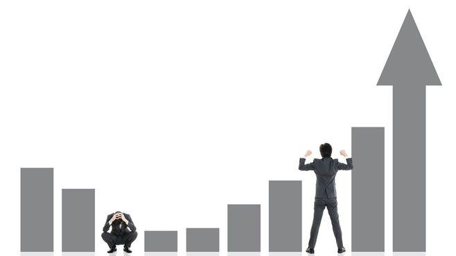 離職者の多い会社にありがちな6つの特徴