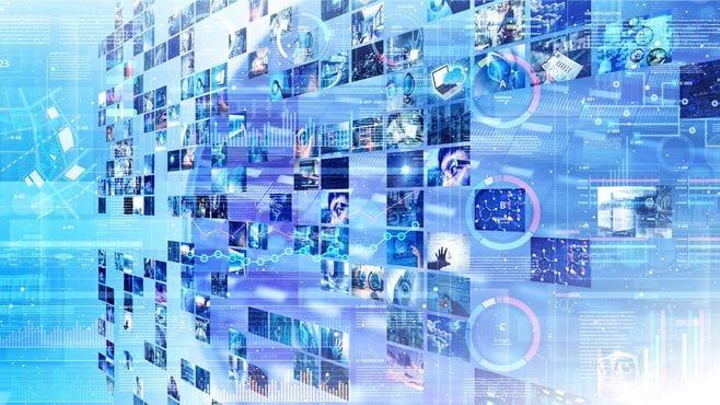 2030年コンピュータはどこまで人間に迫るか