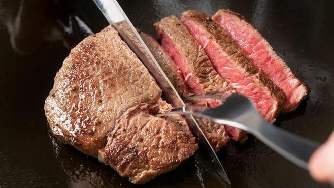 日本で「肉食がタブー」とされた意外な歴史事情