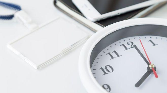 労働時間を4分の1にした人が直視した「課題」