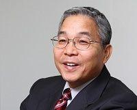 坂本幸雄・エルピーダメモリ社長兼CEO--DRAMメーカーは将来、世界で2社しか生き残れない