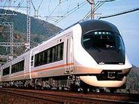 近畿日本鉄道も運行本数削減へ、震災の影響で車両の消耗部品調達に支障【震災関連速報】