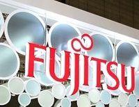 富士通の新中計目標は12年3月期に営業利益2500億円