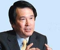尾崎裕・大阪ガス社長--プロセスを評価し、挑戦する風土をもっと高めたい