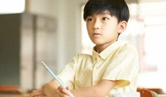 勉強嫌いの少年が「人気ゲーム開発者」になれた訳