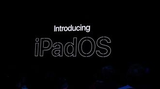 アップル、タブー視されていた機能解禁の衝撃