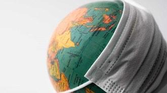 コロナ禍を理由に留学させない日本の大学