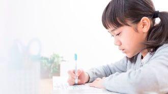 受験塾講師の「根性指導」が及ぼす甚大な影響