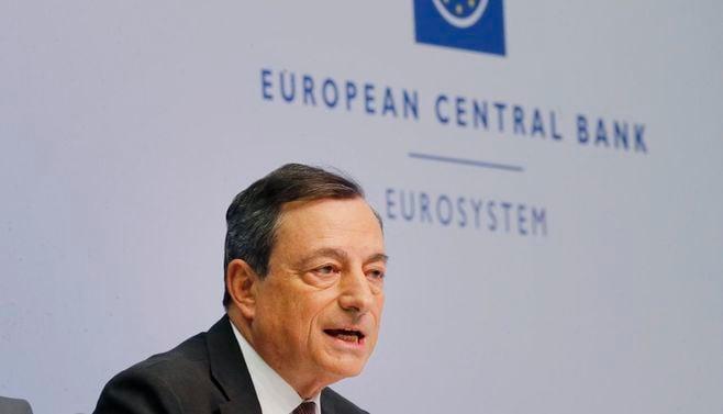 ヨーロッパ発で金利急騰が広がった理由