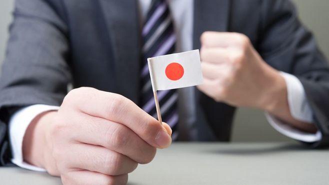伊那食品に学ぶ「今の日本に必要な資本主義」