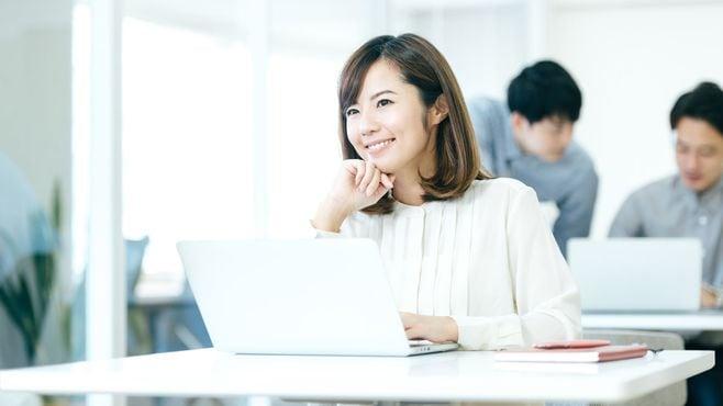 社員が「自主的に学ぶ会社」の緻密な仕掛け