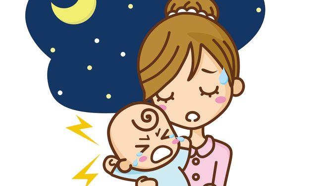 浦安市は不妊治療の支援まで踏み込む