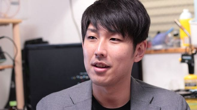 31歳「パソコン改造を極める男」が創る稼ぎ方