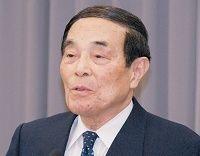 信越化学・金川社長退任、カリスマ経営者の難題、社長交代でも体制維持