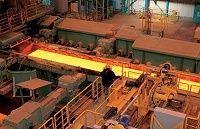 東京製鉄の異色経営、価格とエコを武器に挑戦状
