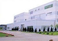 計測器や通信機器を手掛けるアンリツは福島・郡山工場が正常稼働【震災関連速報】