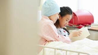 「がん教育」が日本の子どもに与える重要な意味