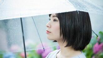 今年の「早かった梅雨入り」に警戒が必要なワケ