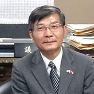 大阪駐在の台湾外交官はなぜ死を選んだのか | 中国・台湾 | 東洋経済 ...
