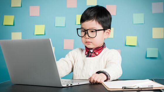 子どもの「失敗」を記録すべき、STEAM教育の本質
