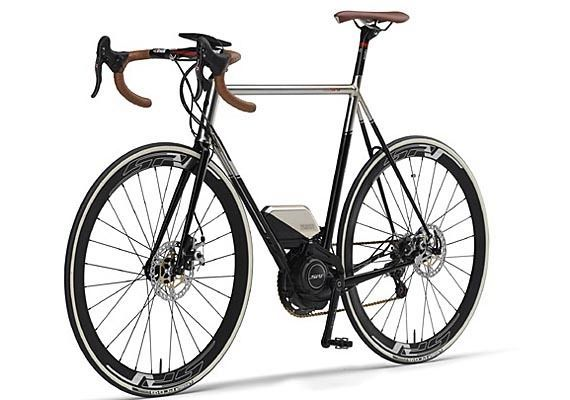 で快走、ヤマハの電動自転車 ...