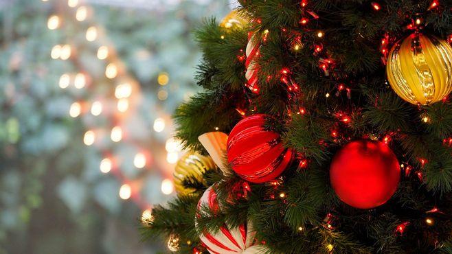 「メリークリスマス」の挨拶は万国共通でない
