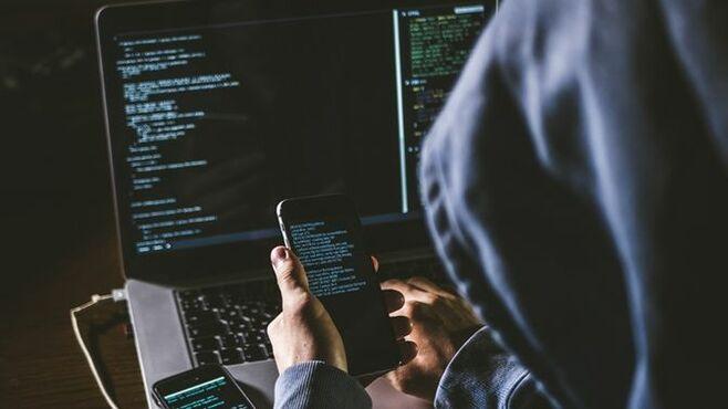 補助金に便乗「詐欺サイバー攻撃」横行の実態