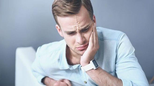 折れない人が実践する「嫌な妄想」を絶つ方法