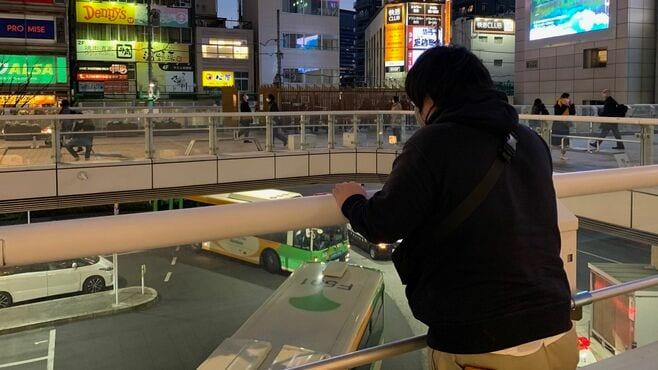 沖縄から「寮付き派遣」27歳男を待っていた地獄