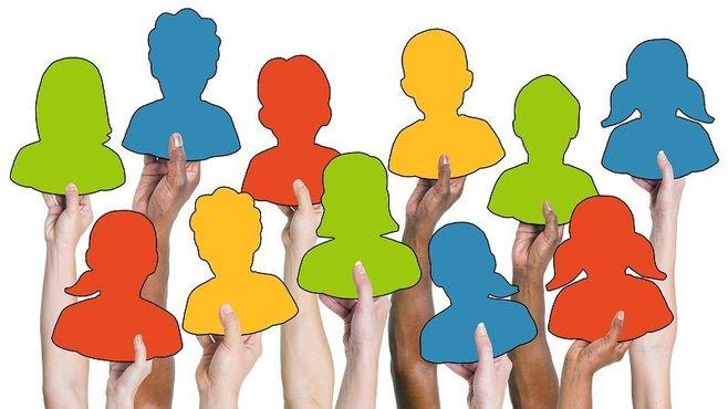 なぜ人は「性格分類」に翻弄されてしまうのか