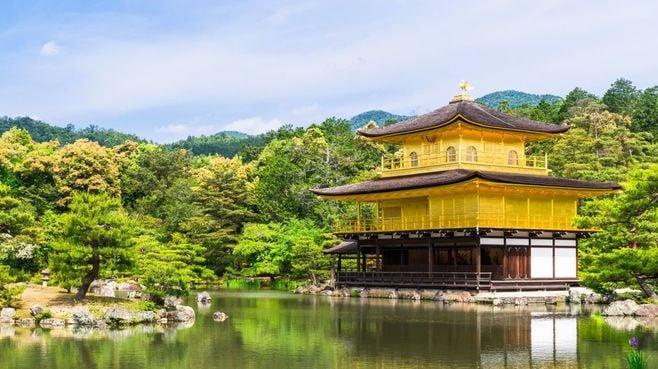 日本株が5月末に上昇しやすくなる理由