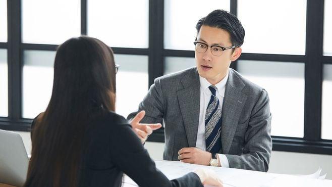 「管理職1年目のリーダー」が陥りやすい失敗