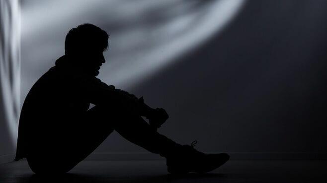 孤独死した40代男の部屋に見た20年に及ぶ孤立