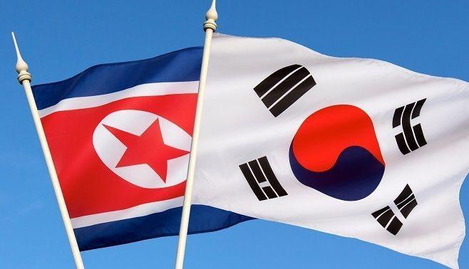 南北朝鮮関係は微妙に「変化」している