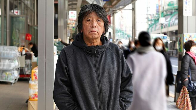 相模原事件があぶり出した日本の裁判の「異常」