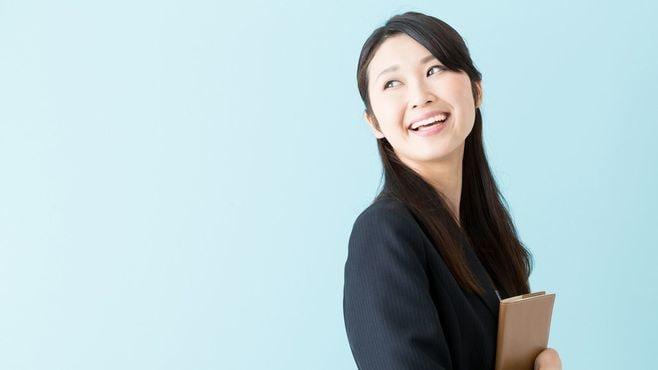 最新!「女性幹部が活躍する会社」ランキング