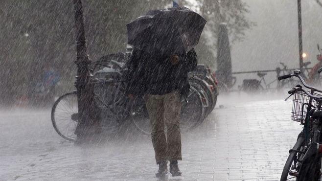 想定外の暴雨は「賢いダム活用」で対処できる