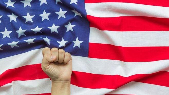 米国以外「すべて沈没」という驚愕シナリオ