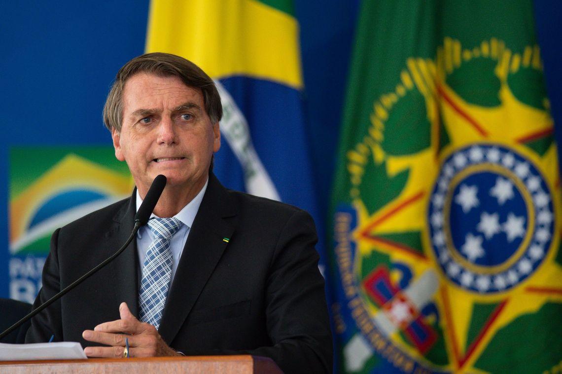"""大統領 発言 ブラジル ブラジル大統領、""""日本を差別""""で批判殺到! 数日前には日本人男性に「アレが小さい」とジョークも……"""