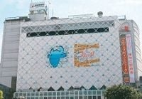 《ディズニーの正体》全社を挙げてキャラクターを育成、緻密なマーケティングで日本攻略