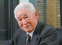福井俊彦・キヤノングローバル戦略研究所理事長(前日本銀行総裁)--アジア最適通貨圏の形成で日本は先導役を演ずべき